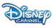 disney channel global 7540