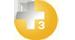 tv3plus
