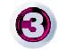 viasat tv3 dk